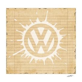 VW splat 02