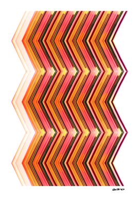 Sideline - Futuristic Minimal Art