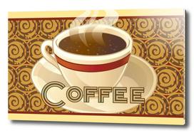 Lg-Coffee-Illus