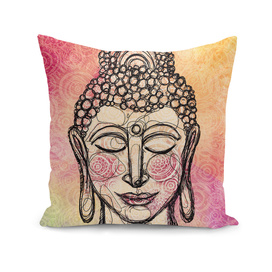 The Mindful Buddha