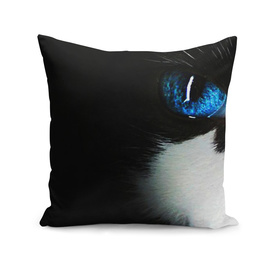 Cat's Tranquility #curioos #decor