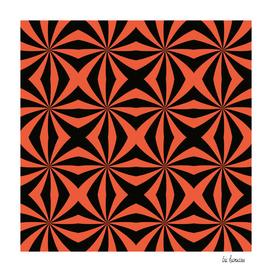 Pinwheel X