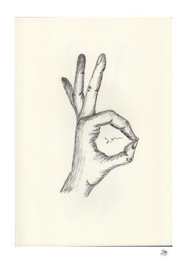 HAND 003