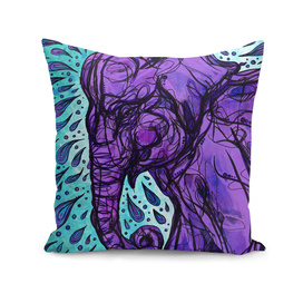 Elephant Bath Color