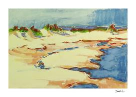 Dutch Dunes 6