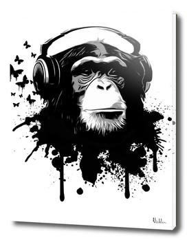 Monkey Busines