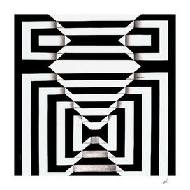 Geometric 5371