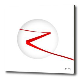 Red Ribbon 2