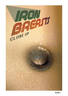 Iron Breasts