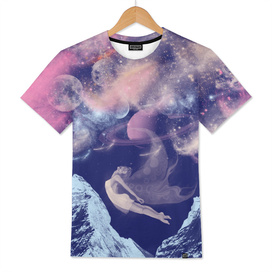 Galaxy Dream png