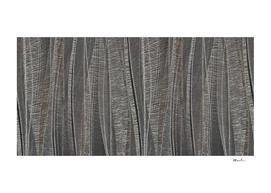 Wave Texture Contrete