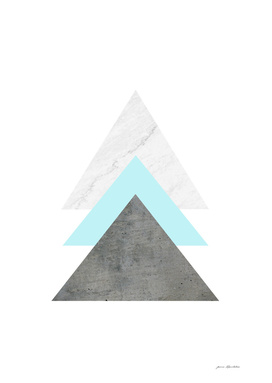 Arrows Collage