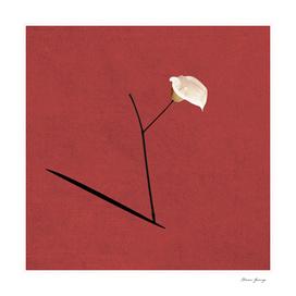 minimalist flower2