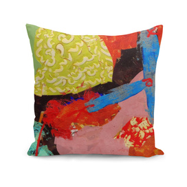 kustokusto_Morning Matisse 09-14