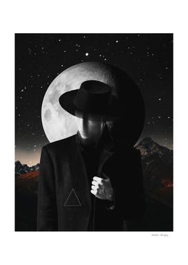 moonwalker.