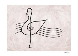 Musical Bird 2