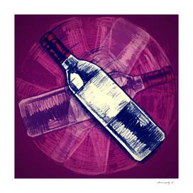 Bottle Spin Inspiration