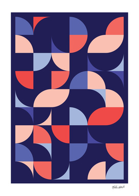 Geometric Design 30