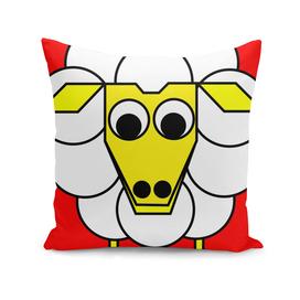 Sleep-Sheep