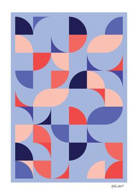 Geometric Design 33