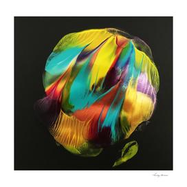 Color Swish