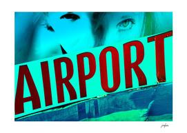 AIRPORT Α