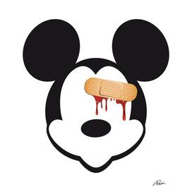 parni_mouse