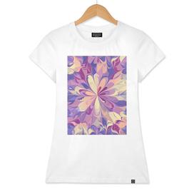 Mandala flower 01