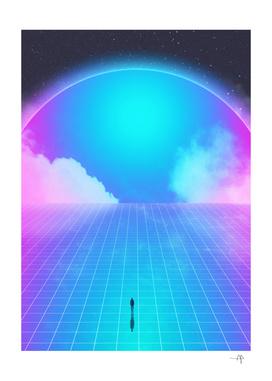 Worship 2030