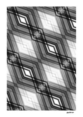 Blockchain 03 - Geometric Minimal Abstract