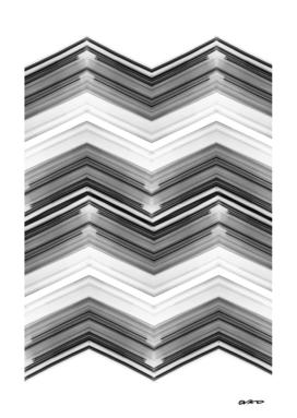 Geometric Wave 03 - Geometric Minimal Abstract