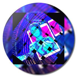 IA (Artificial Intelligence) by GEN Z