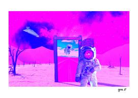 Pink World by GEN Z