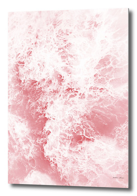 Pink Ocean