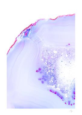 Oh my Geode ! Purple No 2
