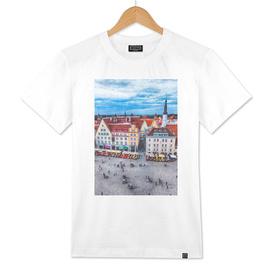 Tallinn art 10