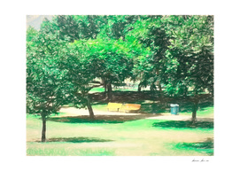 The Raanana Park 6
