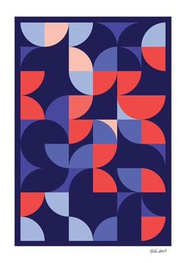 Geometric Design 38