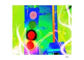Electro Wonderland II