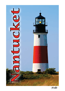 Nantucket-Poster-4