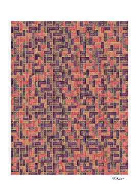 Pixel block #2