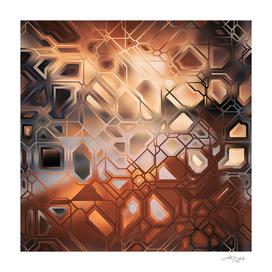 Pattern XLVIII