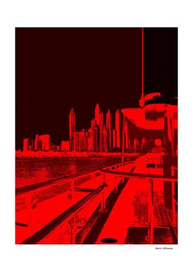 Dubai 43