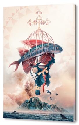 fly-fish