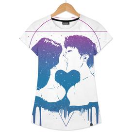 Cosmic love II