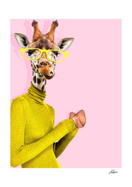 parni_giraff