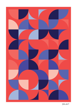 Geometric Design 42