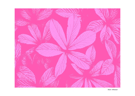 Leaves graphic 19
