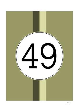 Rally 49