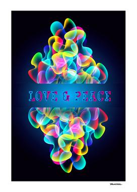 Love & Peace 2018